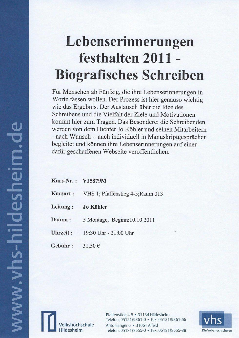 2011 LeseZeichen + 20. Juli + Grünen Wettbewerb_Seite_22