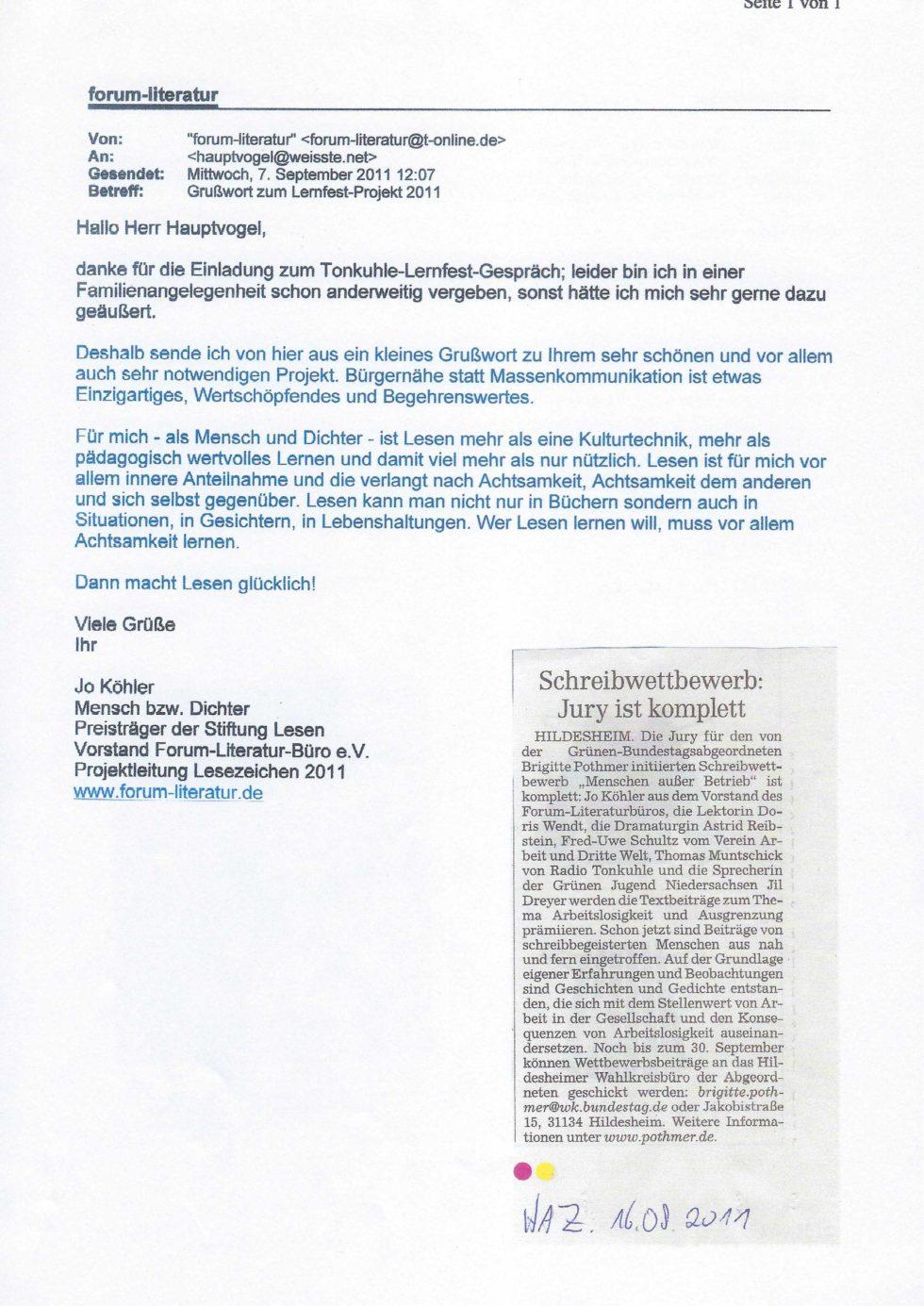 2011 LeseZeichen + 20. Juli + Grünen Wettbewerb_Seite_23