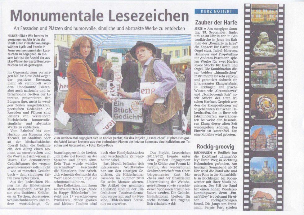 2011 LeseZeichen + 20. Juli + Grünen Wettbewerb_Seite_24