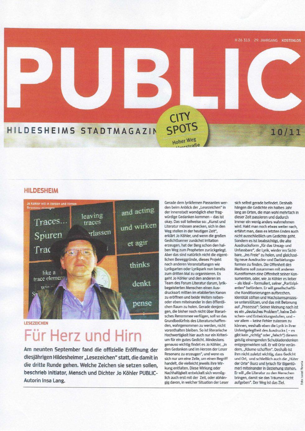 2011 LeseZeichen + 20. Juli + Grünen Wettbewerb_Seite_26