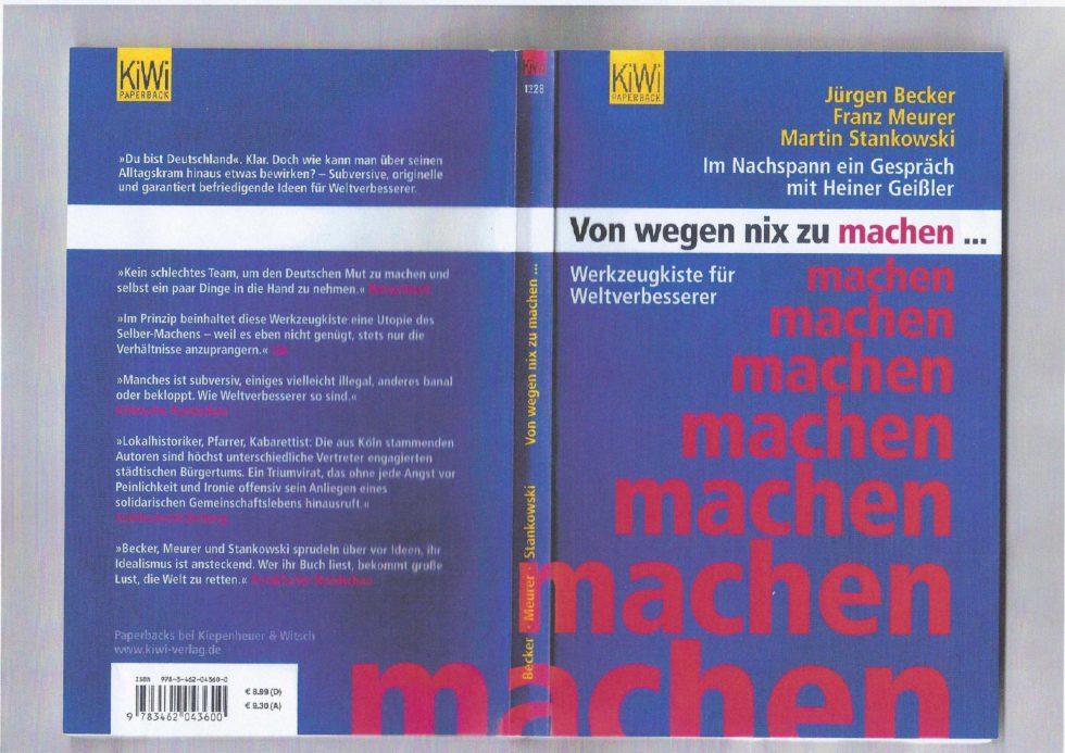 2011 LeseZeichen + 20. Juli + Grünen Wettbewerb_Seite_27