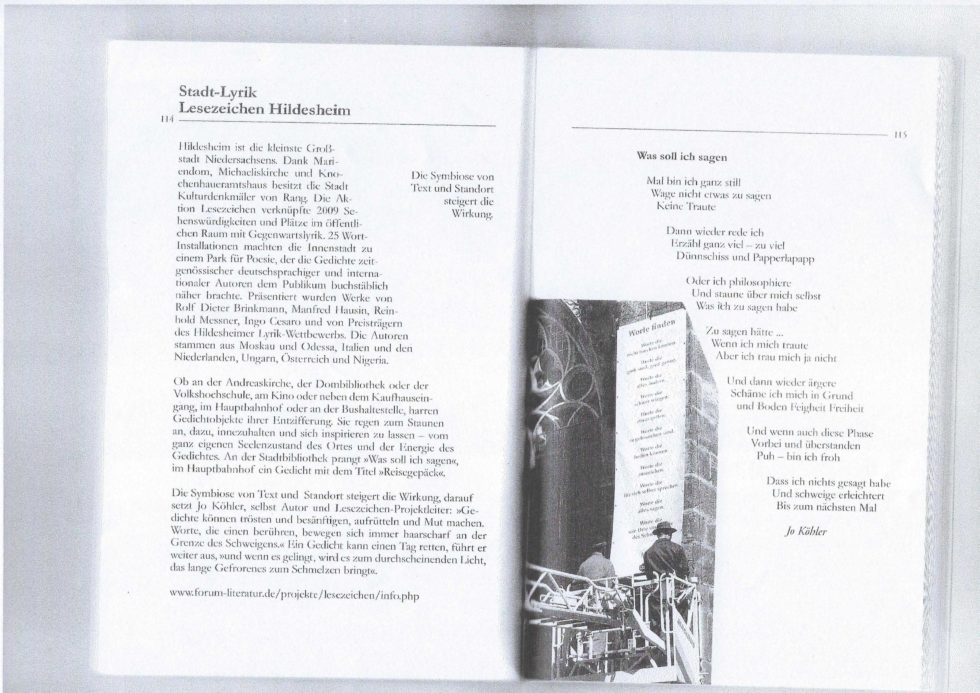 2011 LeseZeichen + 20. Juli + Grünen Wettbewerb_Seite_28