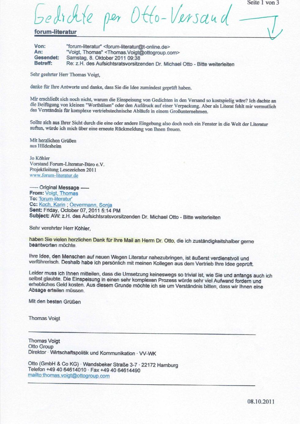2011 LeseZeichen + 20. Juli + Grünen Wettbewerb_Seite_29