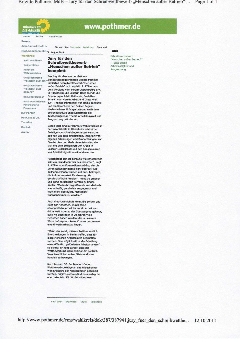 2011 LeseZeichen + 20. Juli + Grünen Wettbewerb_Seite_30