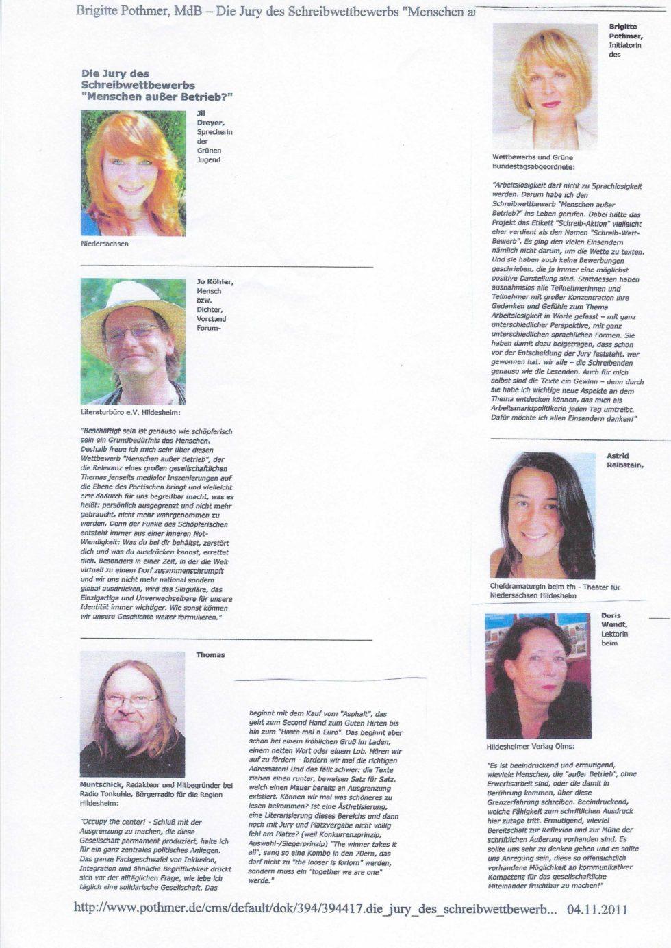 2011 LeseZeichen + 20. Juli + Grünen Wettbewerb_Seite_31