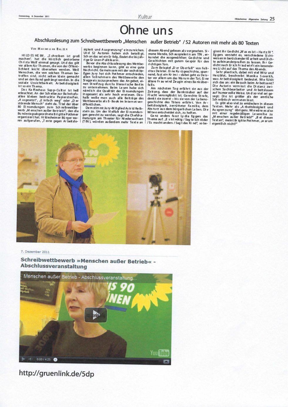 2011 LeseZeichen + 20. Juli + Grünen Wettbewerb_Seite_32