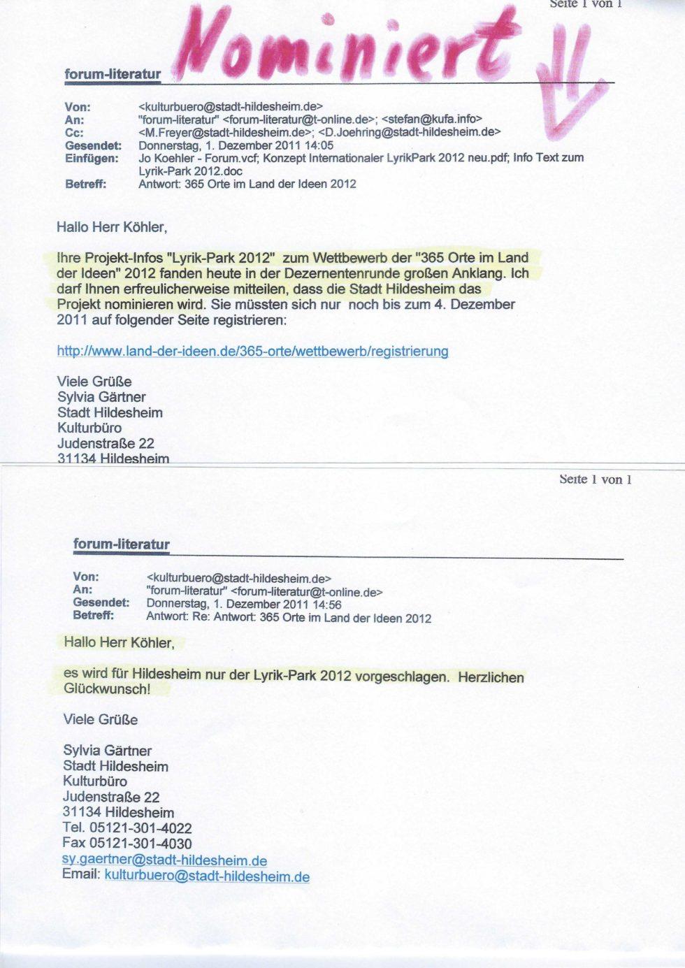 2011 LeseZeichen + 20. Juli + Grünen Wettbewerb_Seite_33