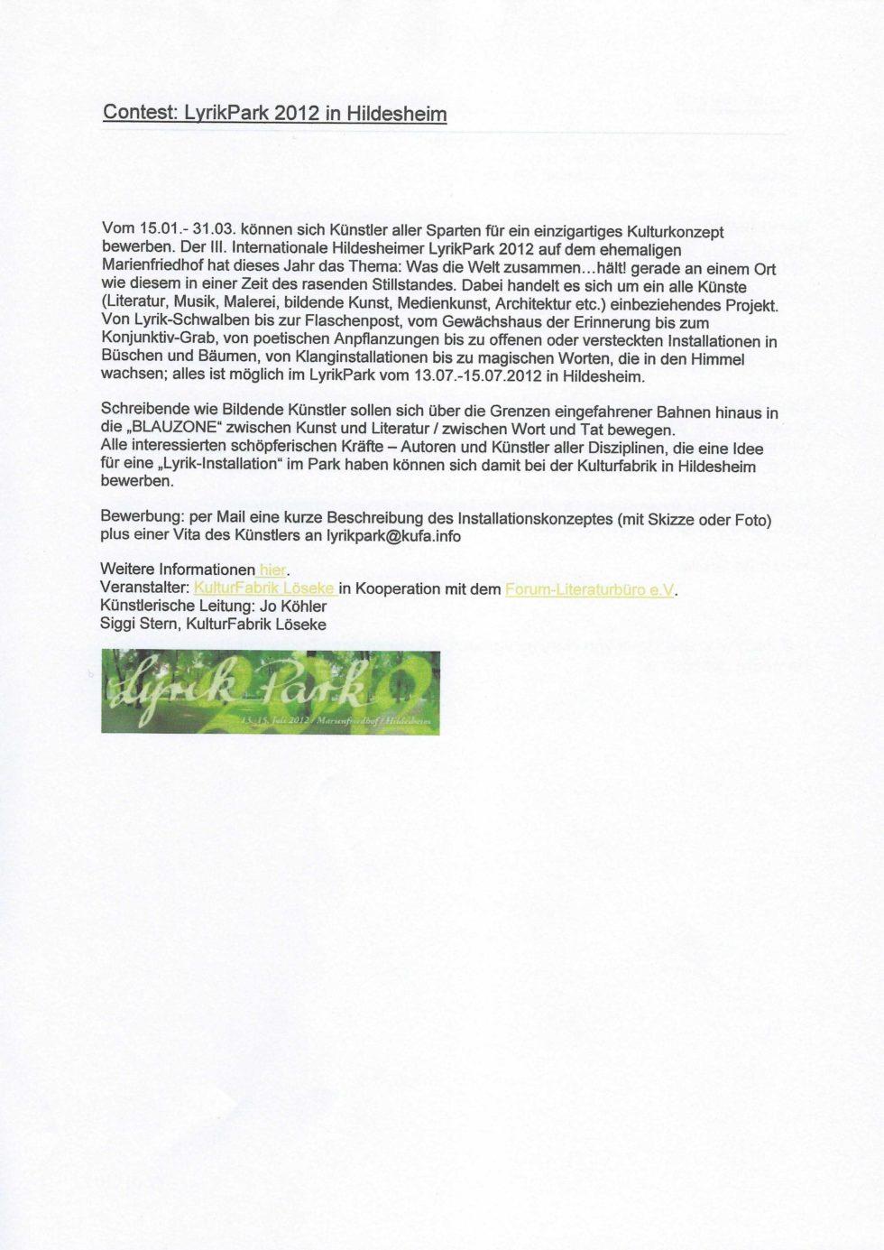 2011 LeseZeichen + 20. Juli + Grünen Wettbewerb_Seite_34