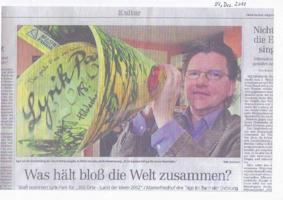 2011 LeseZeichen + 20. Juli + Grünen Wettbewerb_Seite_35