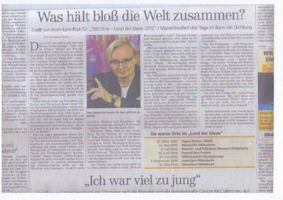 2011 LeseZeichen + 20. Juli + Grünen Wettbewerb_Seite_36