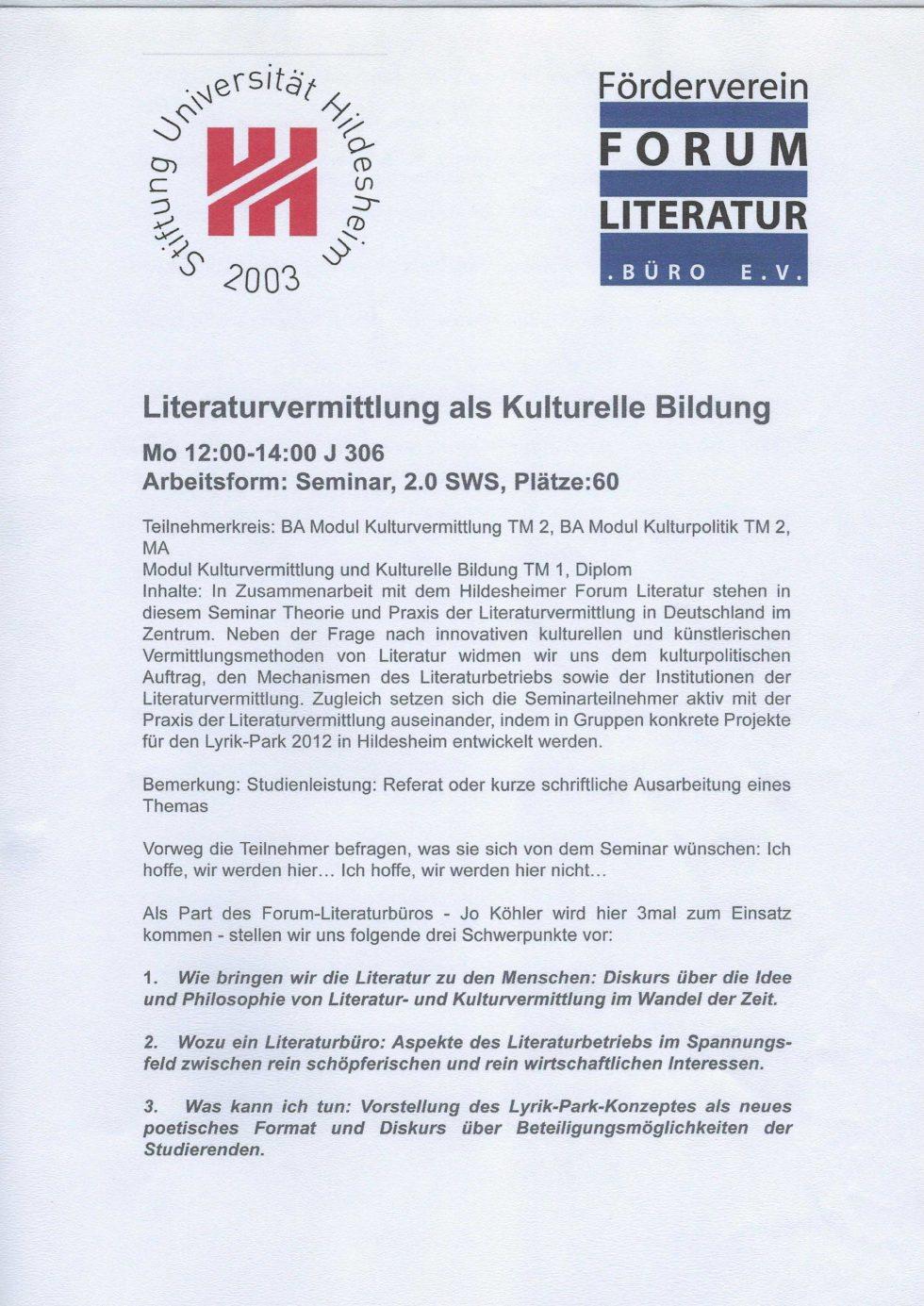 2011 LeseZeichen + 20. Juli + Grünen Wettbewerb_Seite_37