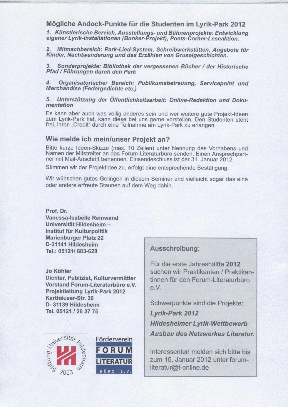 2011 LeseZeichen + 20. Juli + Grünen Wettbewerb_Seite_38