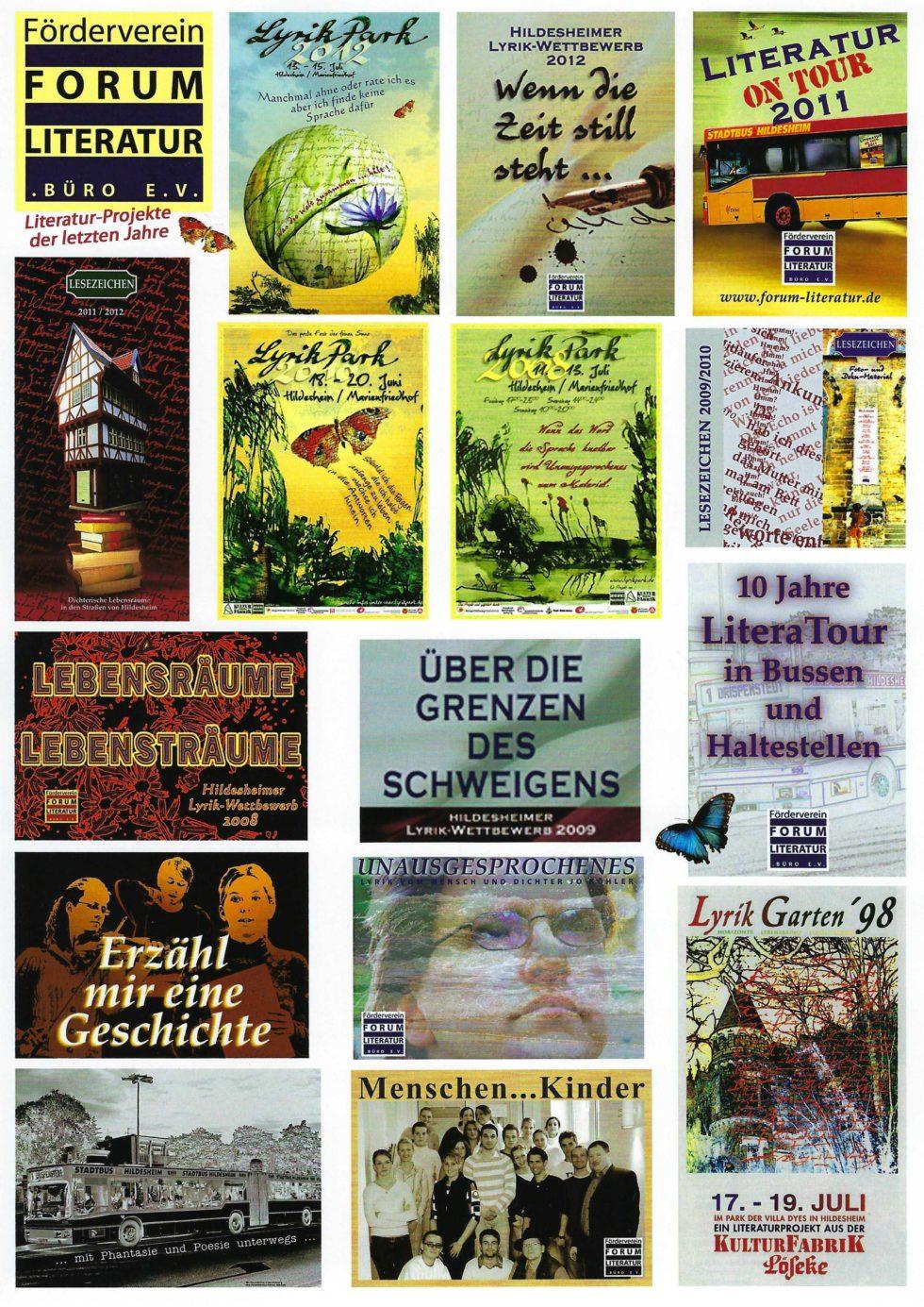 2012 LyrikPark, Wettbewerb, 20.Juli, Jahresrückblick_Seite_01