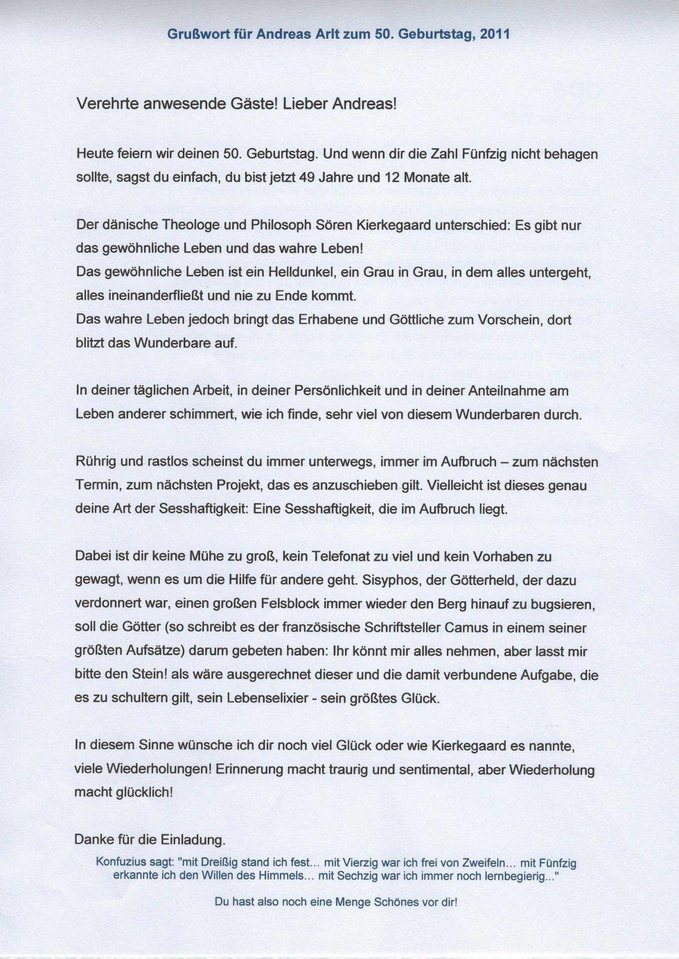 2012 LyrikPark, Wettbewerb, 20.Juli, Jahresrückblick_Seite_03