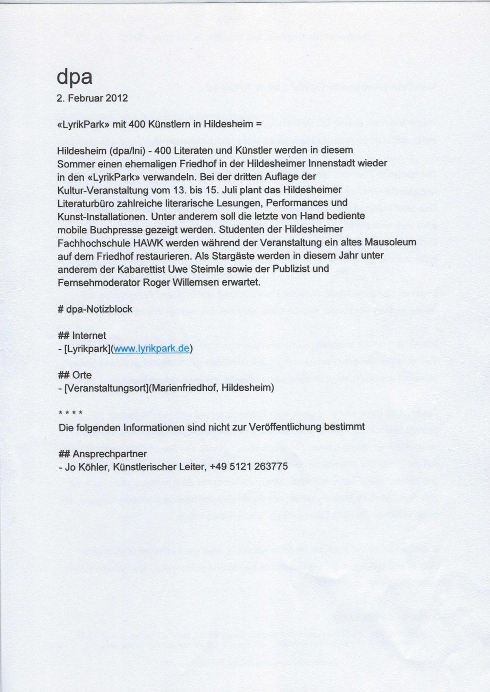 2012 LyrikPark, Wettbewerb, 20.Juli, Jahresrückblick_Seite_04