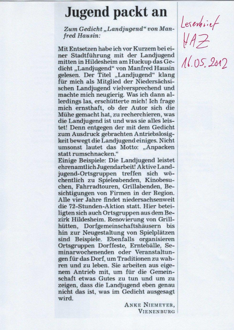 2012 LyrikPark, Wettbewerb, 20.Juli, Jahresrückblick_Seite_05