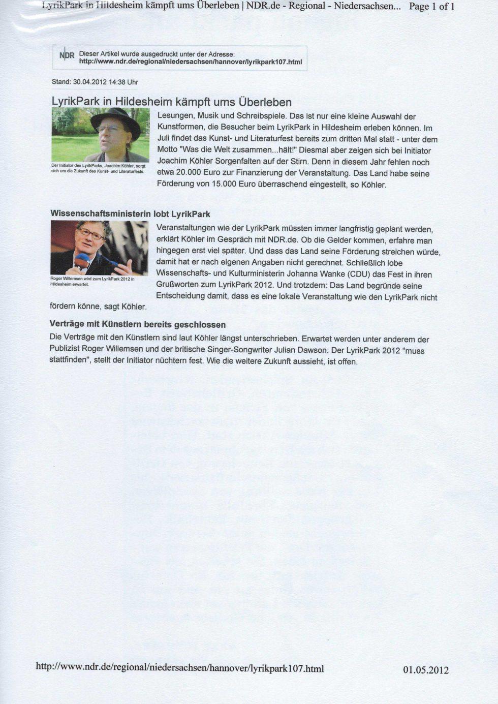 2012 LyrikPark, Wettbewerb, 20.Juli, Jahresrückblick_Seite_06