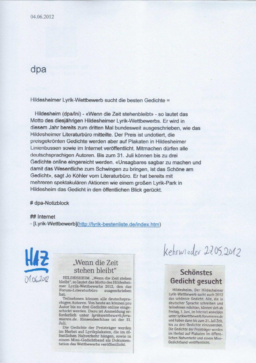 2012 LyrikPark, Wettbewerb, 20.Juli, Jahresrückblick_Seite_08