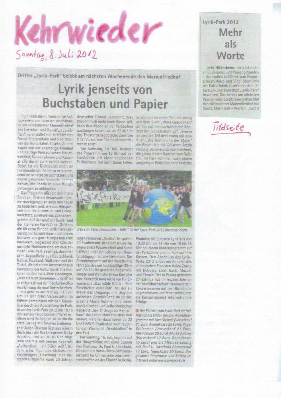 2012 LyrikPark, Wettbewerb, 20.Juli, Jahresrückblick_Seite_11
