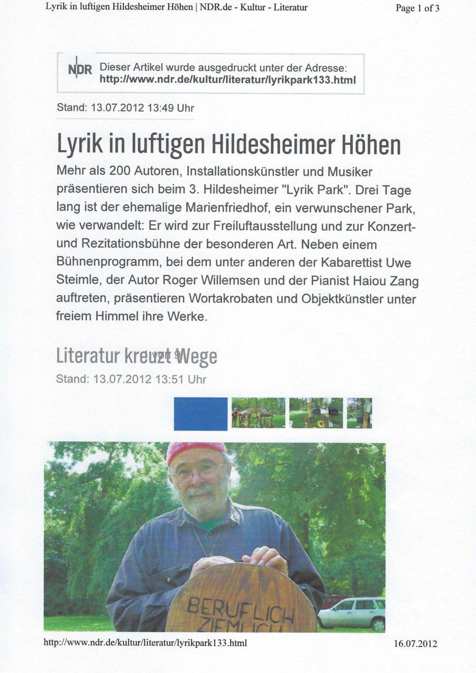 2012 LyrikPark, Wettbewerb, 20.Juli, Jahresrückblick_Seite_13