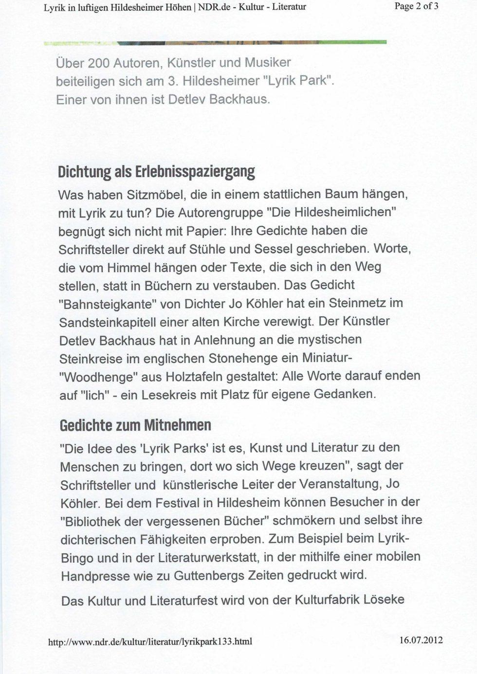 2012 LyrikPark, Wettbewerb, 20.Juli, Jahresrückblick_Seite_15