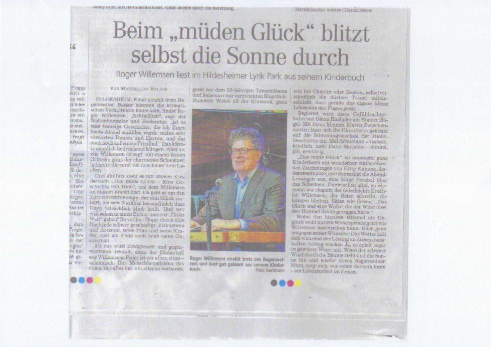 2012 LyrikPark, Wettbewerb, 20.Juli, Jahresrückblick_Seite_17