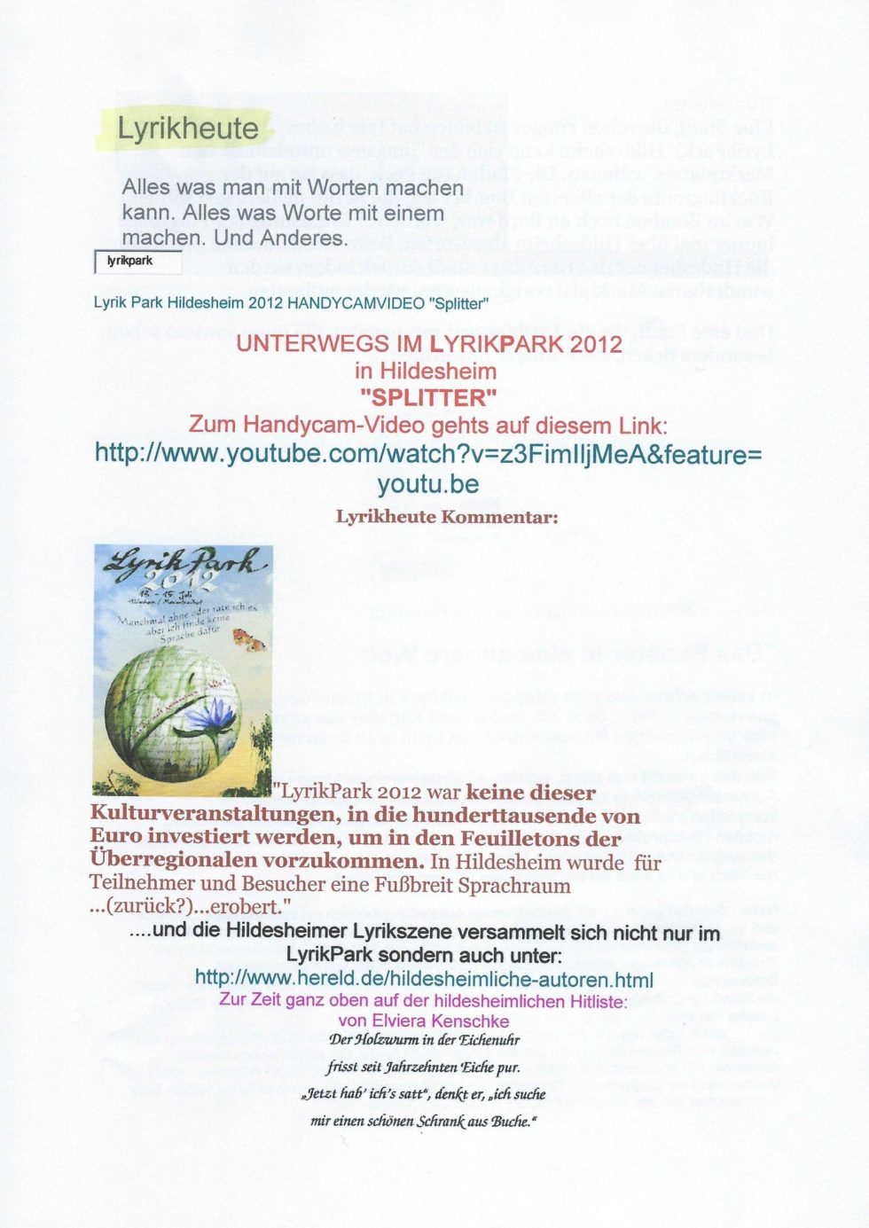 2012 LyrikPark, Wettbewerb, 20.Juli, Jahresrückblick_Seite_18