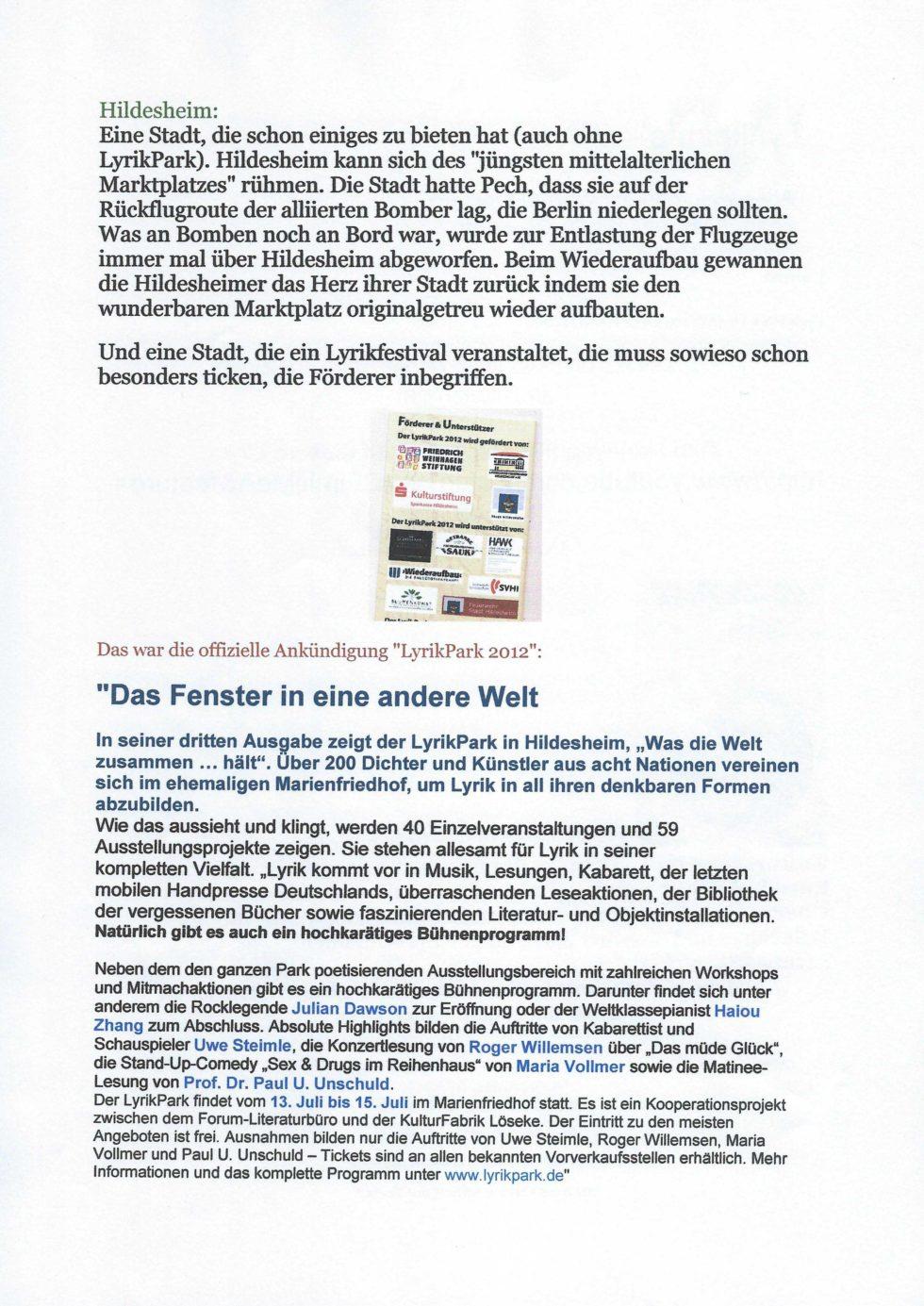 2012 LyrikPark, Wettbewerb, 20.Juli, Jahresrückblick_Seite_19