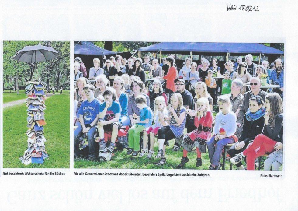 2012 LyrikPark, Wettbewerb, 20.Juli, Jahresrückblick_Seite_23