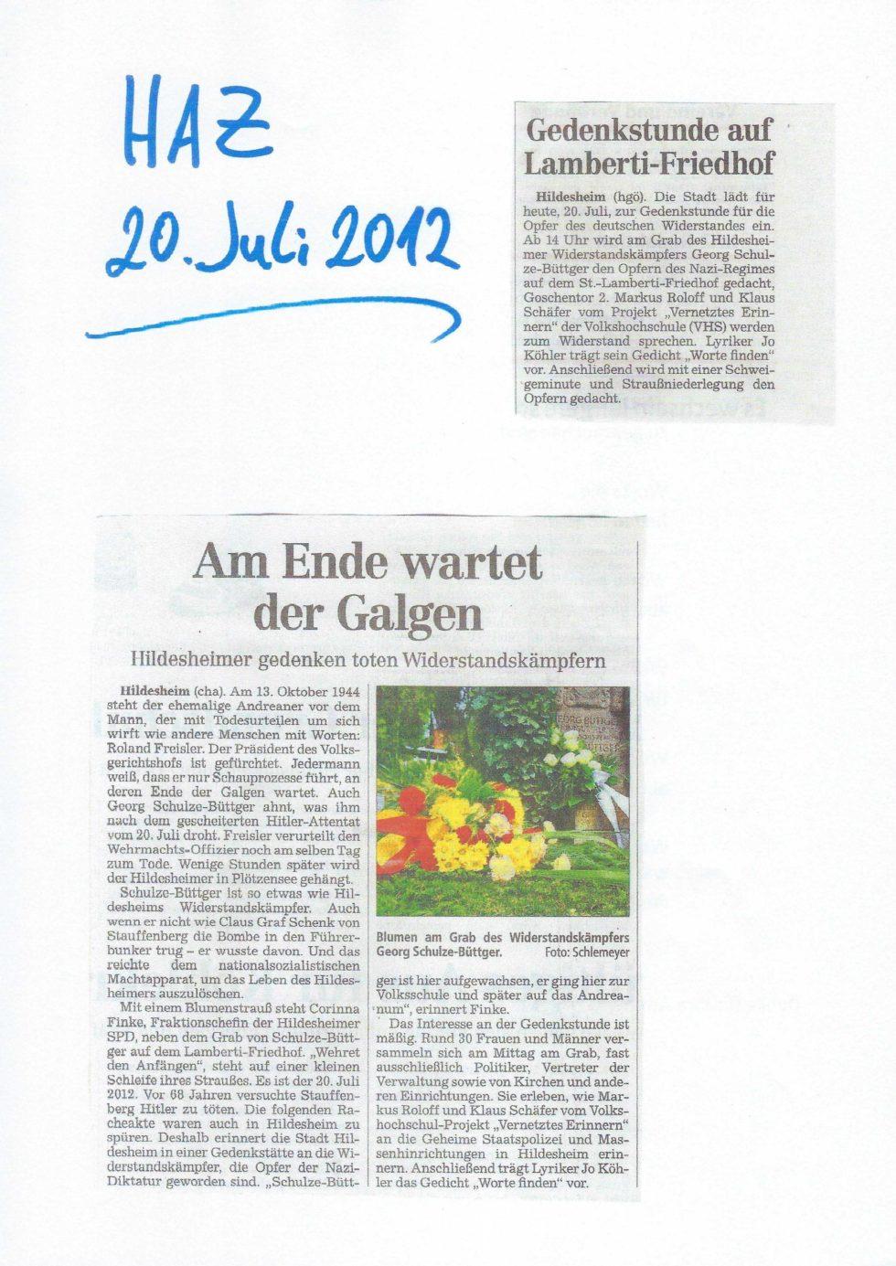 2012 LyrikPark, Wettbewerb, 20.Juli, Jahresrückblick_Seite_24