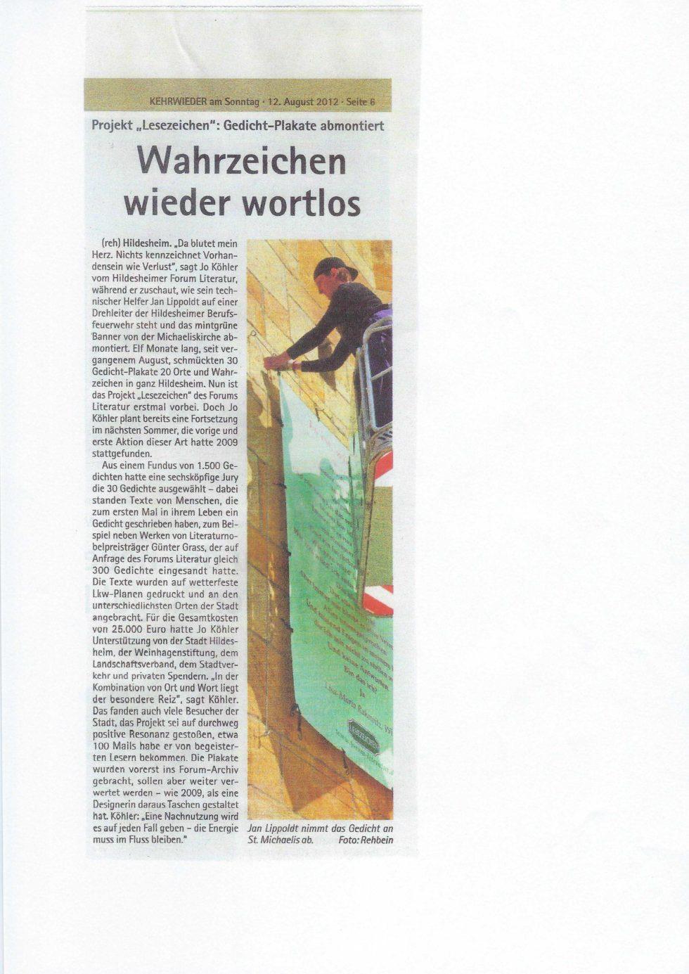2012 LyrikPark, Wettbewerb, 20.Juli, Jahresrückblick_Seite_29