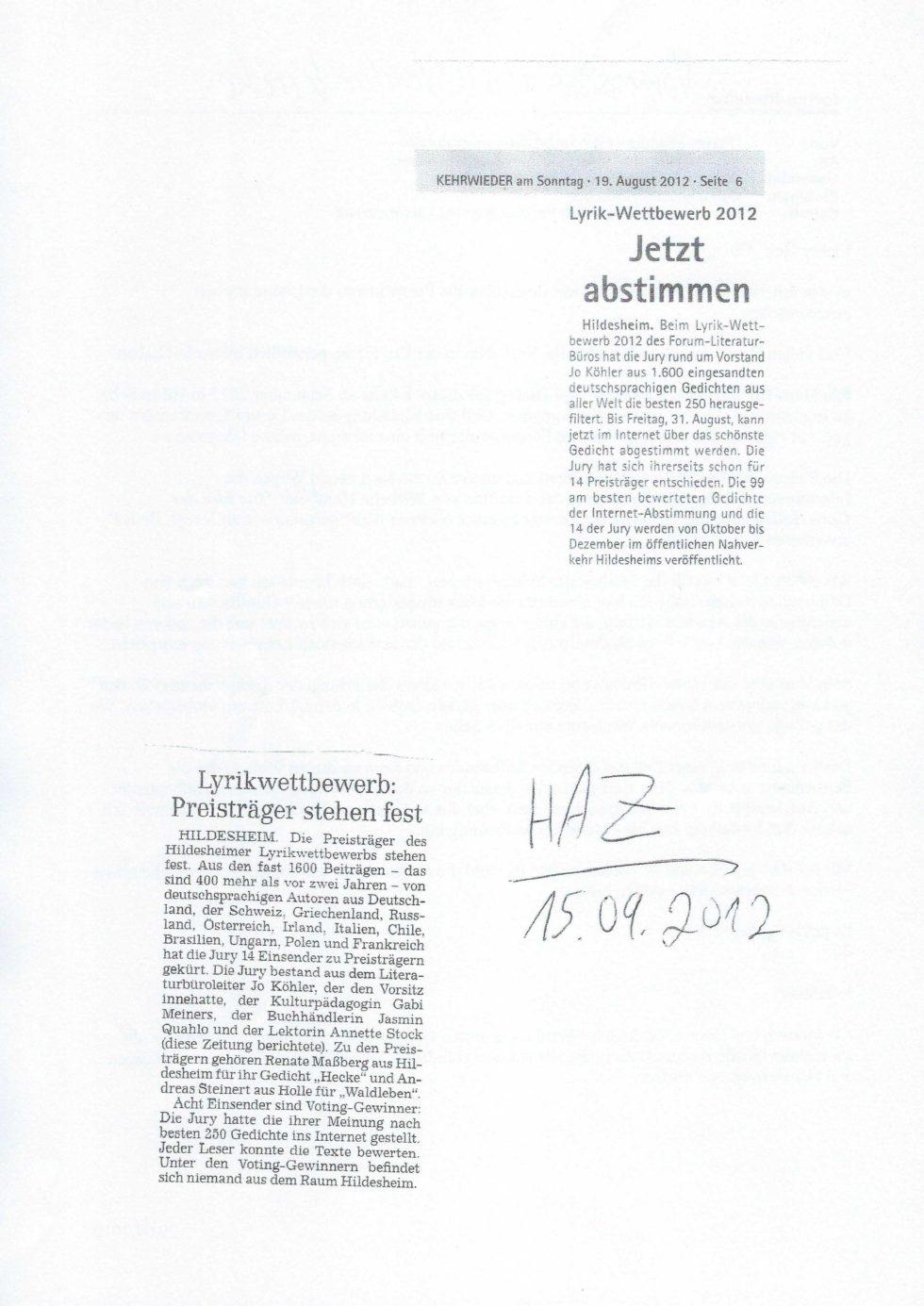 2012 LyrikPark, Wettbewerb, 20.Juli, Jahresrückblick_Seite_32