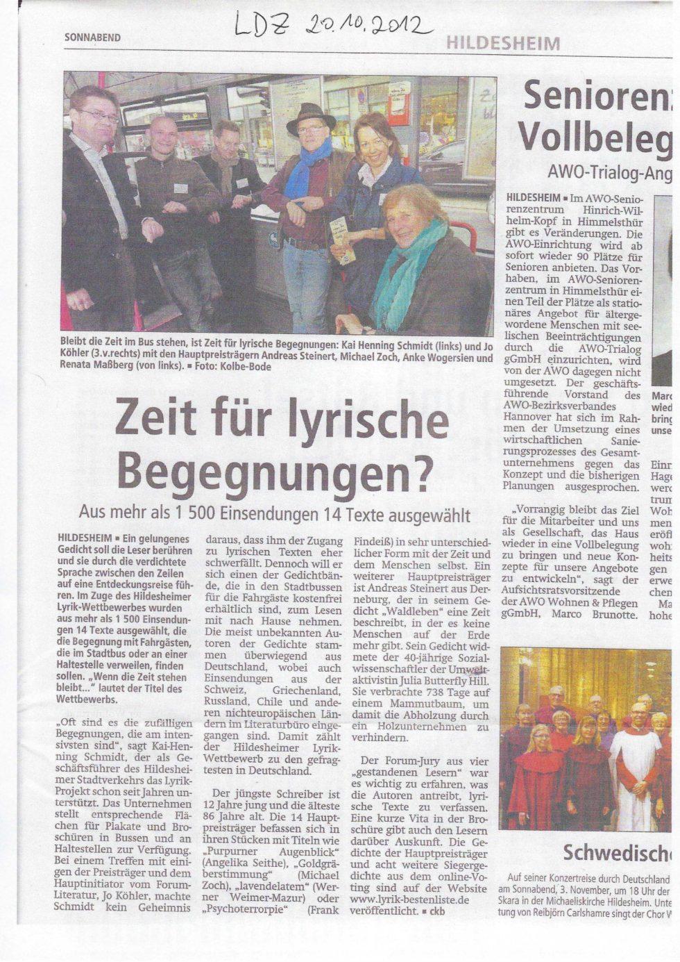 2012 LyrikPark, Wettbewerb, 20.Juli, Jahresrückblick_Seite_35