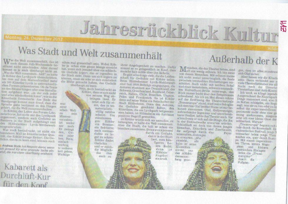 2012 LyrikPark, Wettbewerb, 20.Juli, Jahresrückblick_Seite_38