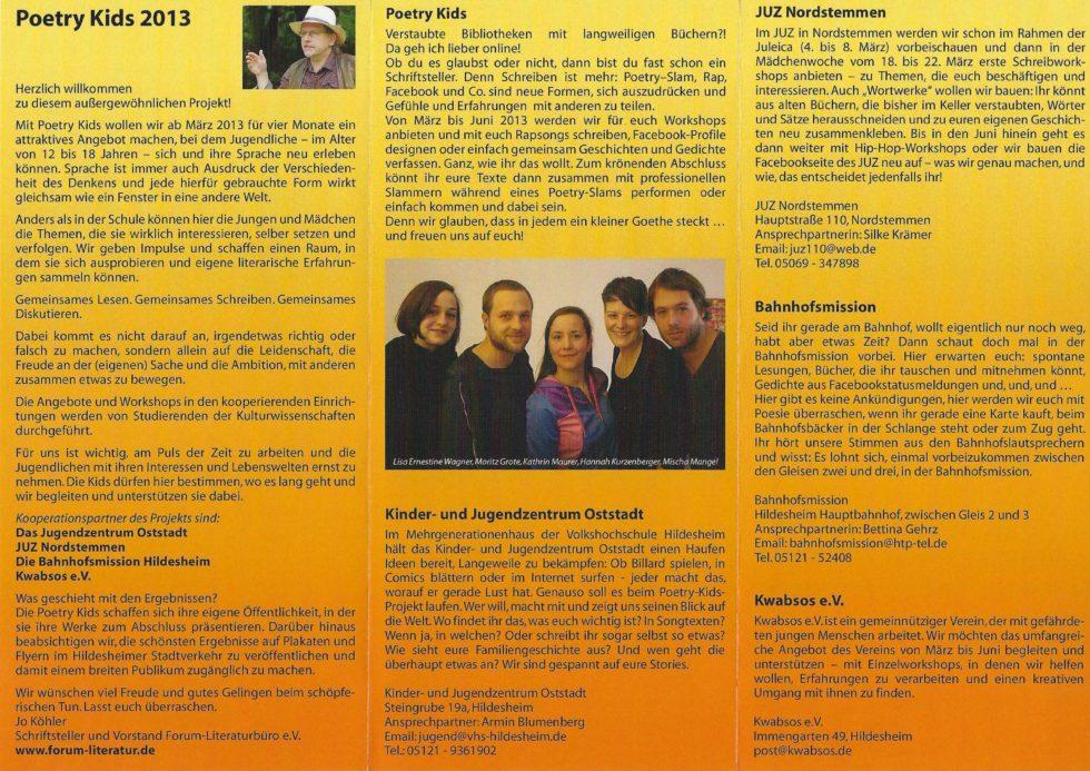 2013 Erstes Poetry Kids Projekt_Seite_02