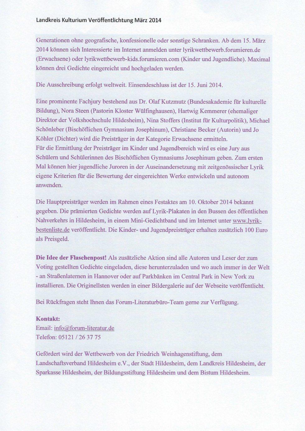 2014 Bistums Jubiläum, LeseZeichen, Morosov Vertonung_Seite_07