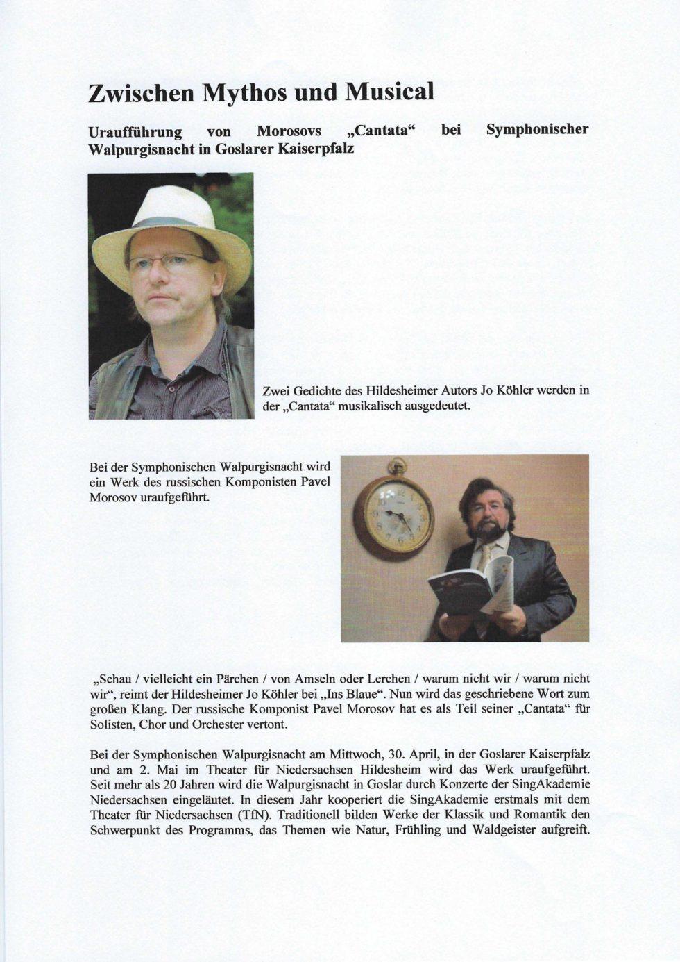 2014 Bistums Jubiläum, LeseZeichen, Morosov Vertonung_Seite_10