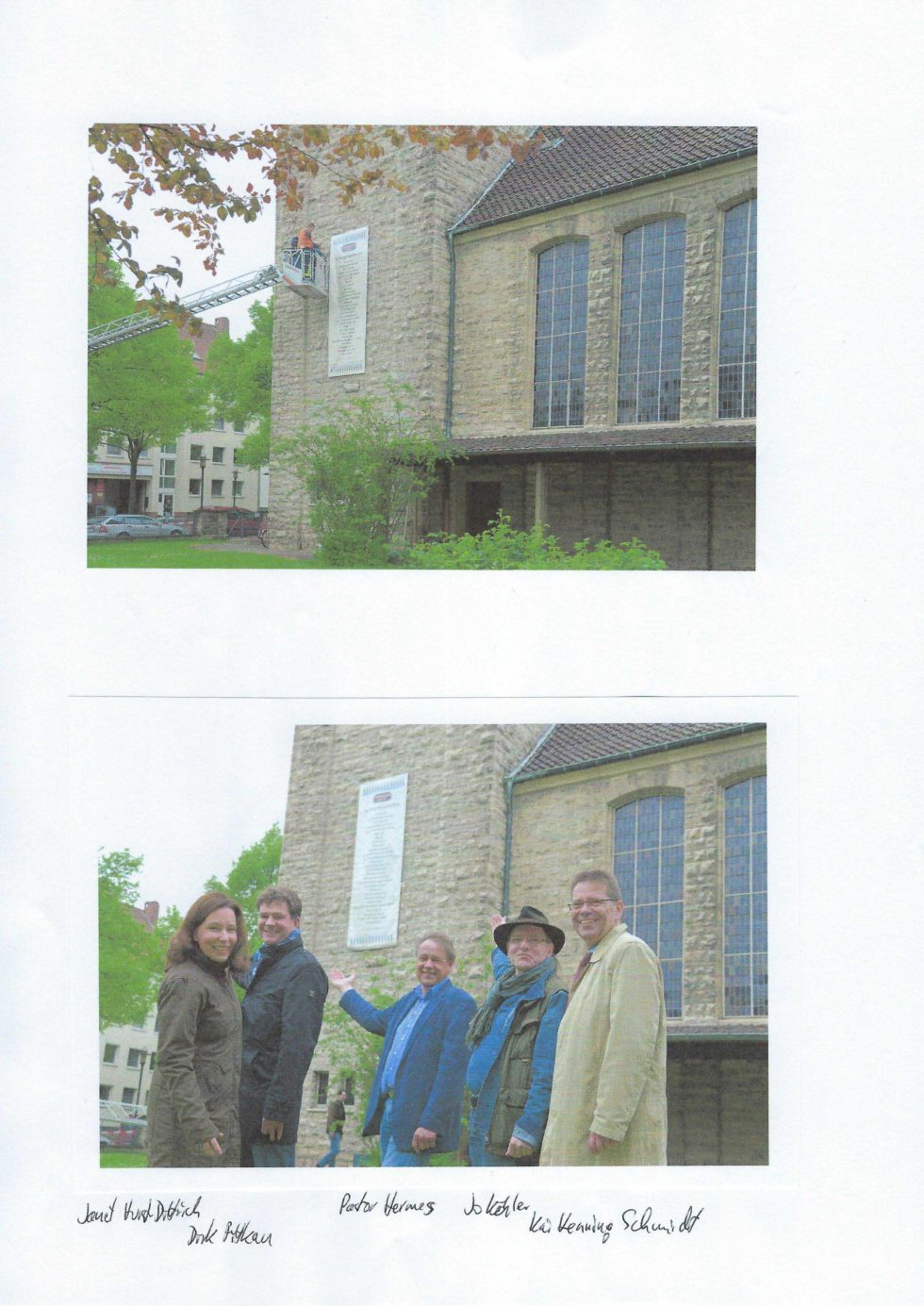 2014 Bistums Jubiläum, LeseZeichen, Morosov Vertonung_Seite_16