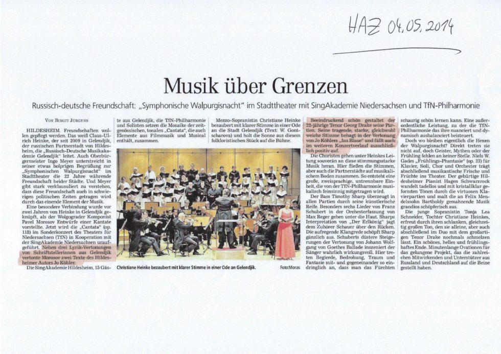 2014 Bistums Jubiläum, LeseZeichen, Morosov Vertonung_Seite_17