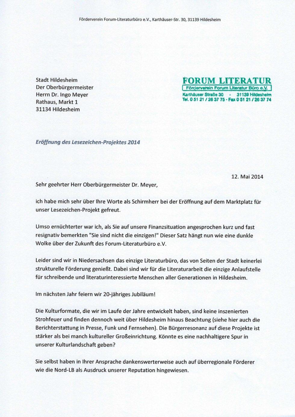2014 Bistums Jubiläum, LeseZeichen, Morosov Vertonung_Seite_20
