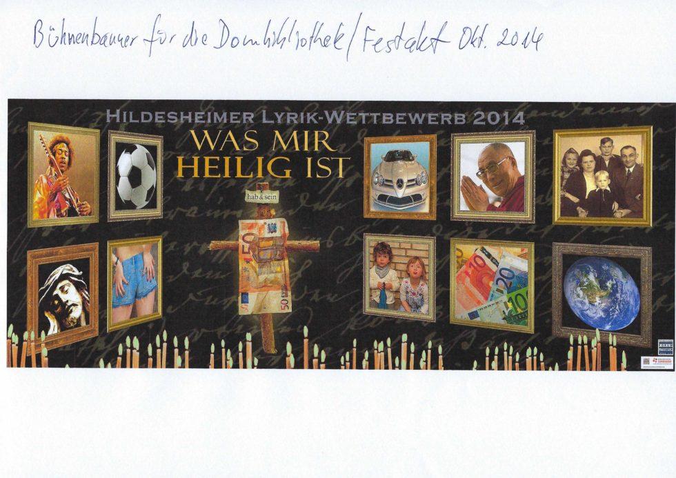 2014 Bistums Jubiläum, LeseZeichen, Morosov Vertonung_Seite_29