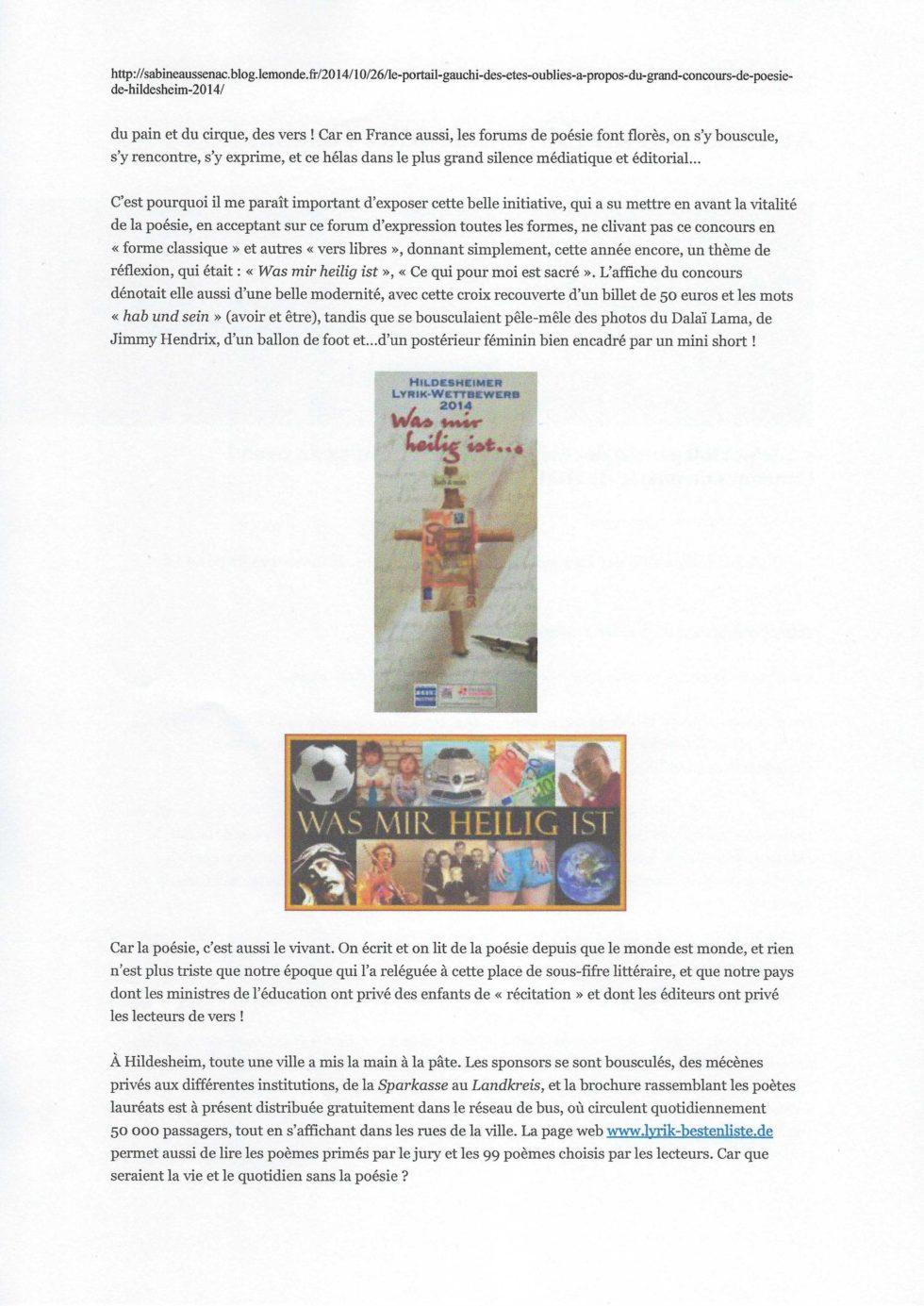 2014 Bistums Jubiläum, LeseZeichen, Morosov Vertonung_Seite_34