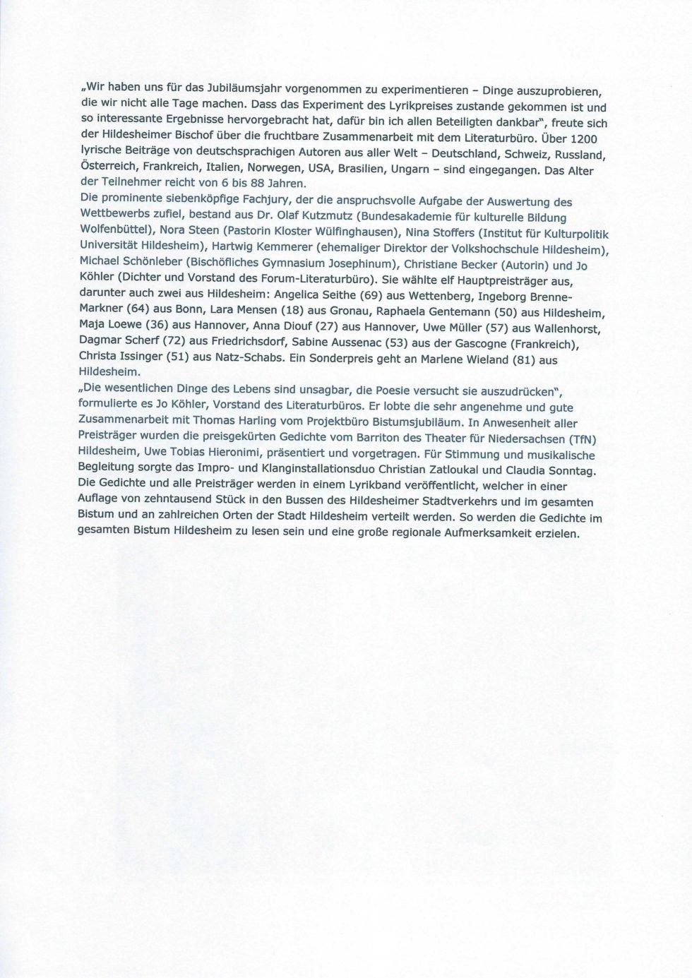 2014 Bistums Jubiläum, LeseZeichen, Morosov Vertonung_Seite_39