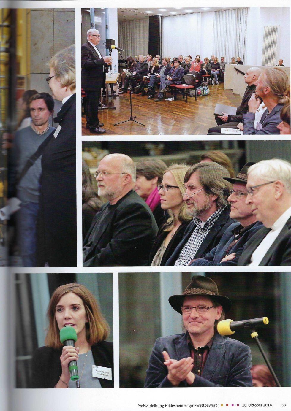 2014 Bistums Jubiläum, LeseZeichen, Morosov Vertonung_Seite_41