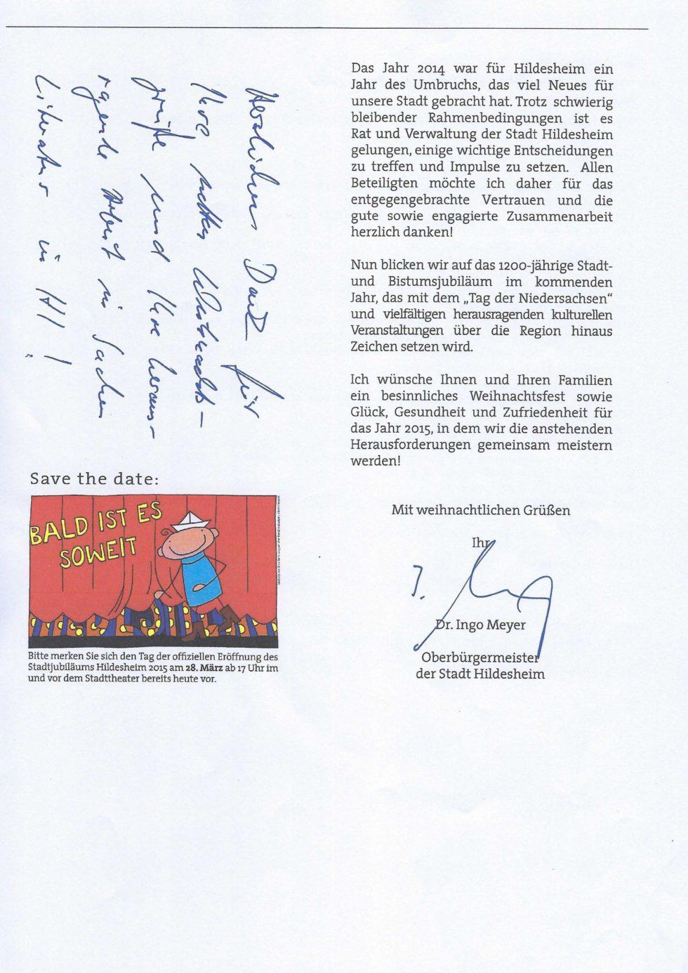 2014 Bistums Jubiläum, LeseZeichen, Morosov Vertonung_Seite_49