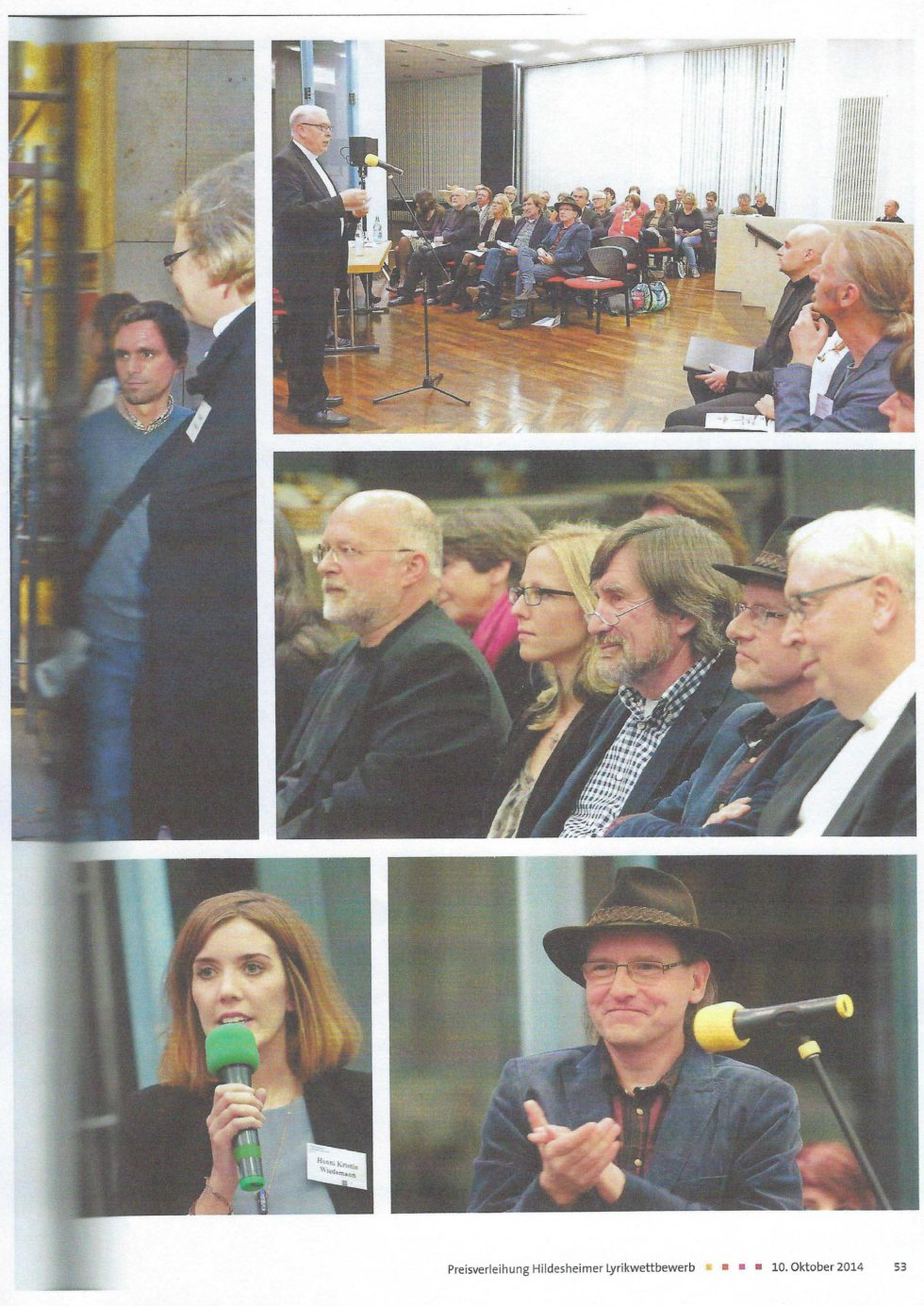 2015-2016 PoetryKids, Lit. Apotheke, Über Grenzen_Seite_15