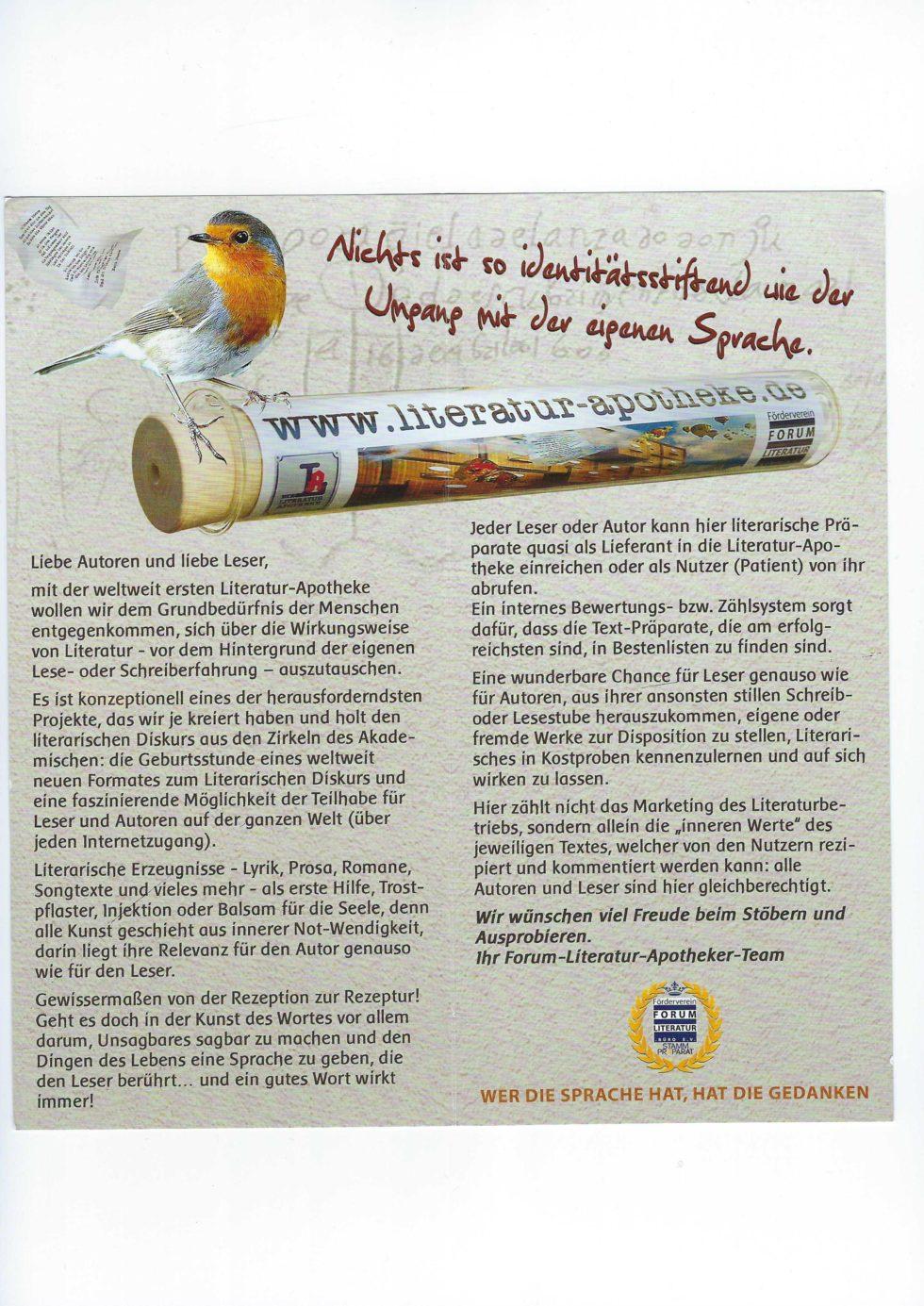 2015-2016 PoetryKids, Lit. Apotheke, Über Grenzen_Seite_31