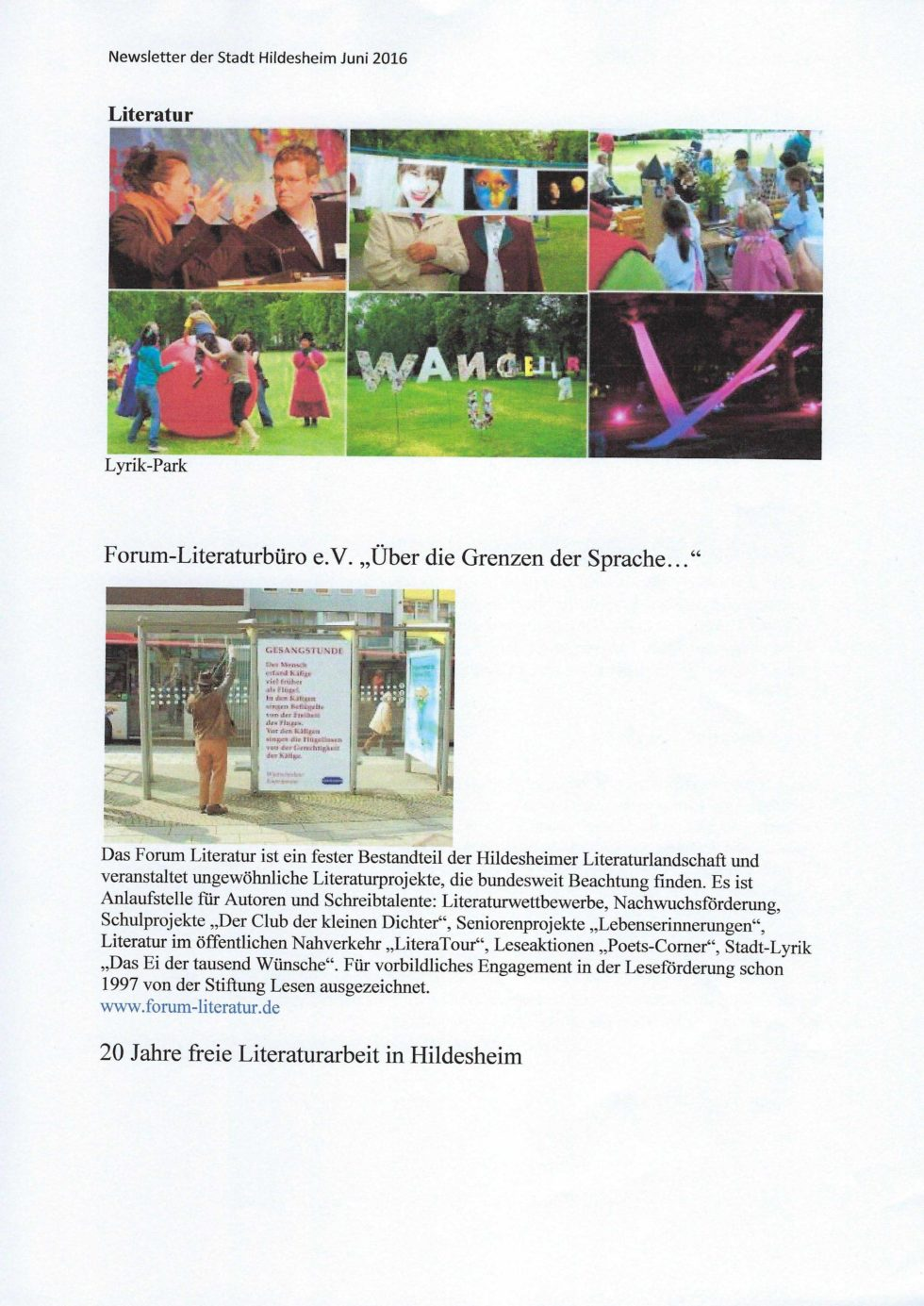 2015-2016 PoetryKids, Lit. Apotheke, Über Grenzen_Seite_32