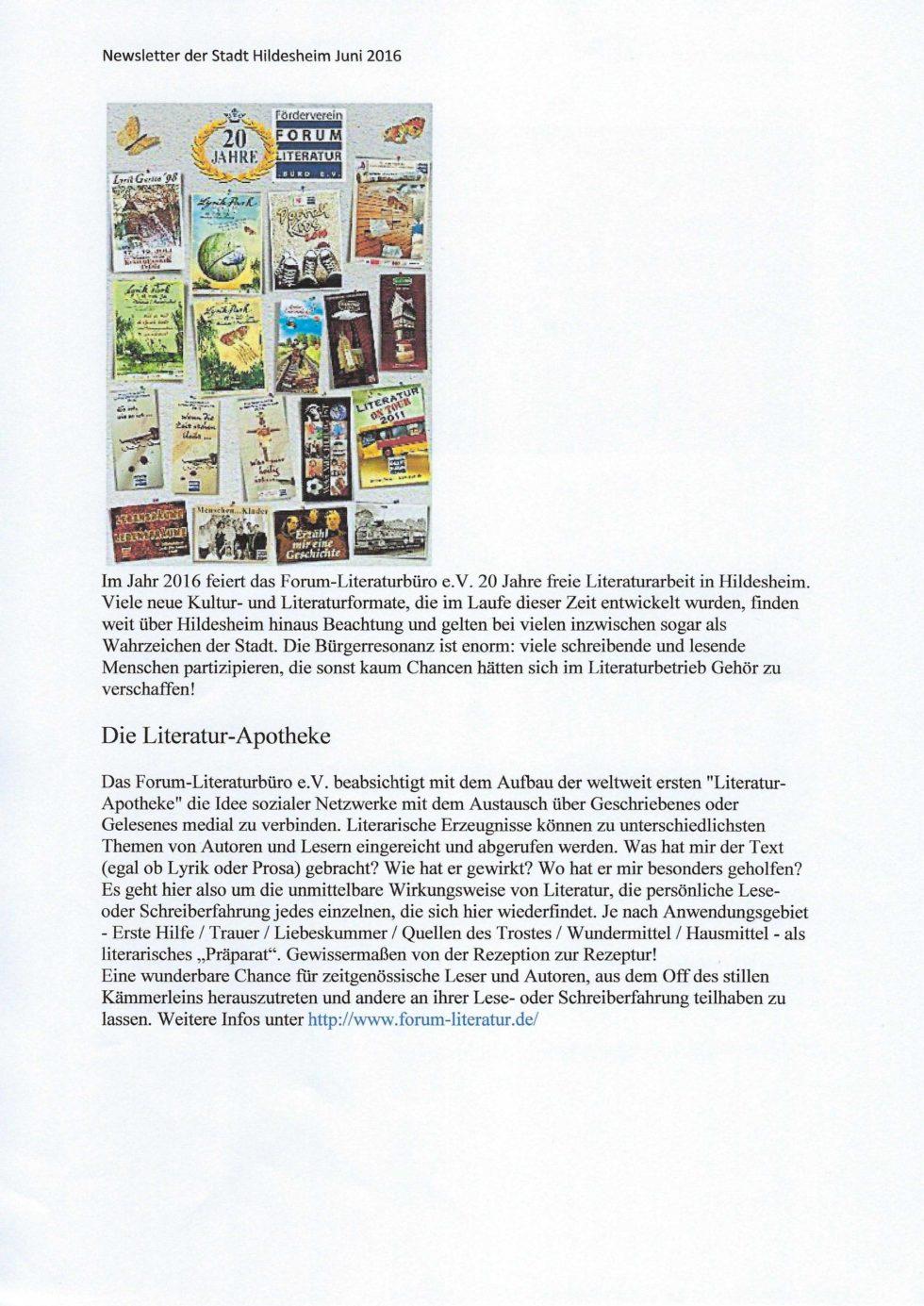2015-2016 PoetryKids, Lit. Apotheke, Über Grenzen_Seite_33