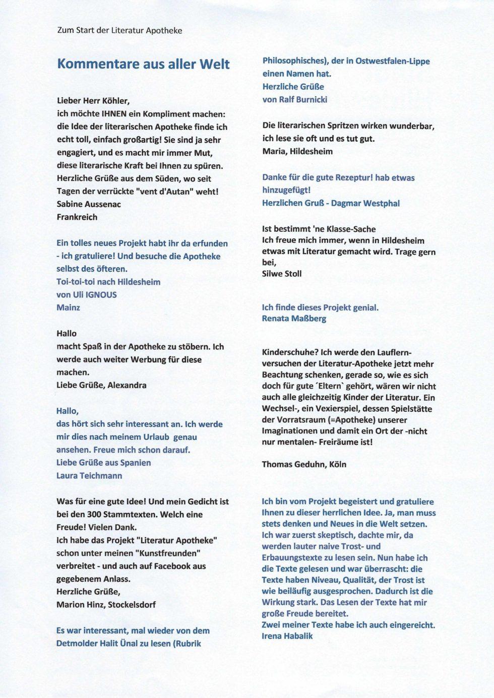 2015-2016 PoetryKids, Lit. Apotheke, Über Grenzen_Seite_35